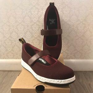 Dr. Martens Adkins Knit Sneaker